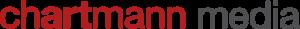 chartmann media logo
